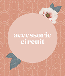 ACCESSORIE CIRCUIT NYC