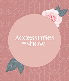 ACCESSORIES THE SHOW NYC