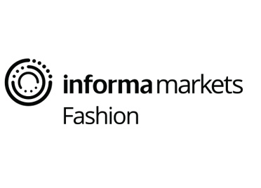 Informa Markets Fashion and FIT Partner to Host Future of Fashion 2020