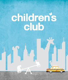 CHILDREN'S CLUB